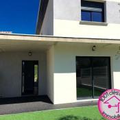 vente Maison / Villa 4 pièces Castries