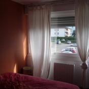 location Appartement 4 pièces Gaillard