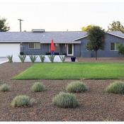 Phoenix, Maison / Villa 8 pièces, 296 m2