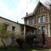 vente Maison / Villa 10 pièces Ribecourt Dreslincourt