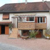 vente Maison / Villa 4 pièces Chilly-le-Vignoble