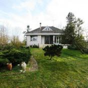 vente Maison / Villa 5 pièces Chailly en Gatinais