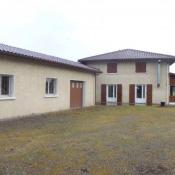 Saint André de Seignanx, Maison / Villa 10 pièces, 380 m2