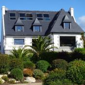 vente de prestige Maison / Villa 7 pièces Morgat