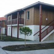 Sanguinet, Appartement 3 pièces, 66,48 m2