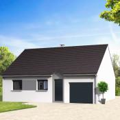 1 Sternenberg 90 m²