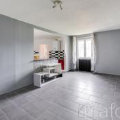 Saint Vrain, Appartement 4 pièces, 76,49 m2