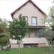 vente Maison / Villa 5 pièces Valenton