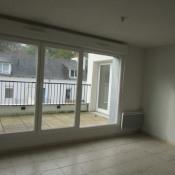 location Appartement 3 pièces Saint - Brieuc