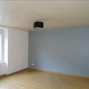 location Appartement 2 pièces Saint-Brieuc