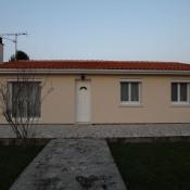 Linars, Casa 5 assoalhadas, 100,53 m2