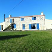Vente maison / villa Challans 517500€ - Photo 4