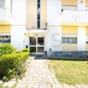 Sintra, Appartement 4 pièces, 92 m2