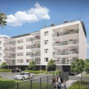 produit d'investissement Appartement 2 pièces Bourg-de-Péage