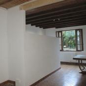 location Appartement 3 pièces Saint Christophe