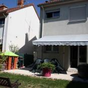 vente Maison / Villa 4 pièces Marsannay la Cote
