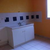 location Appartement 2 pièces Etaules