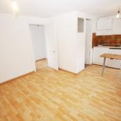 Lille, 100 m2