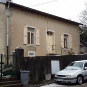 Oyonnax, 180 m2