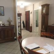 Lyon 7ème, Appartement 3 pièces, 75 m2
