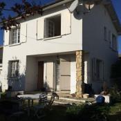 Vente maison / villa Laroque D Olmes