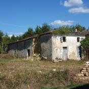 vente Maison / Villa 3 pièces Saint Savinien