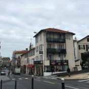 Biarritz, Boutique 1 pièces, 52 m2