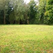 Terrain 1088 m² Chantilly (60500)