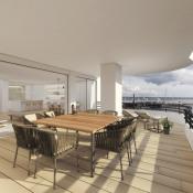 Palma de Majorque, Appartement 10 pièces, 926 m2