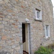 vente Maison / Villa 5 pièces Saint Malo