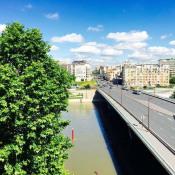 vente Appartement 2 pièces Neuilly sur Seine