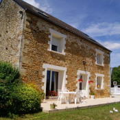 Vente maison / villa Espins