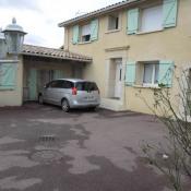 vente Maison / Villa 8 pièces Valence