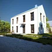 Maison 7 pièces + Terrain Bry-sur-Marne