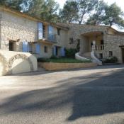 Mougins, casa de campo Provençal 9 assoalhadas, 370 m2