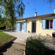vente Maison / Villa 6 pièces Montech