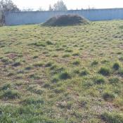 Terrain 2515 m² Cuers (83390)