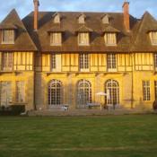 Paray le Monial, Château 15 pièces, 800 m2