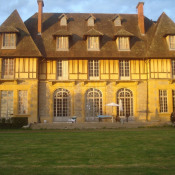 Paray le Monial, Замок 15 комнаты, 800 m2