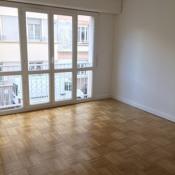 Lyon 8ème, Studio, 28 m2