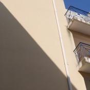 Béziers, Duplex 3 rooms, 60 m2