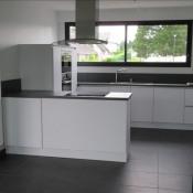 Vente de prestige maison / villa Auray 721410€ - Photo 5