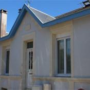 location vacances Maison / Villa 4 pièces Chatelaillon-Plage