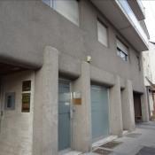 Châteauroux, 39 m2