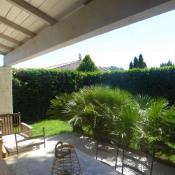 Vente maison / villa Perols