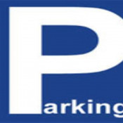 vente Parking Nice