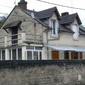 location Maison / Villa 4 pièces St Vaast les Mello