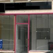 location Boutique 1 pièce Blois