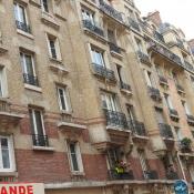Paris 15ème, Appartement 2 pièces, 64 m2