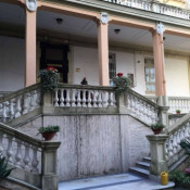 Casola di Napoli, Appartement 4 pièces, 125 m2